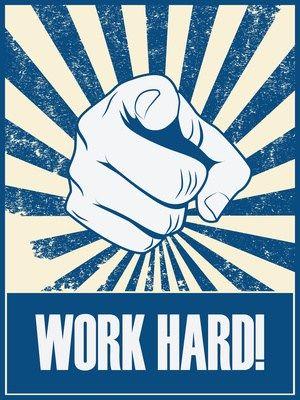 Una sgridata per ritrovare la forza persa e tornare di nuovo a impegnarti Continua a leggere -> https://www.storiedicoaching.com/2016/07/19/una-sgridata-per-ritrovare-la-forza-persa/ #coaching #demotivazione #forza #lavoro  #lettera #noncelafaccio #nonmollare #relazione #sonocosì #amore #critica #delusione #difficoltà #disciplina #insicurezza #motivazione #paura #giudizio