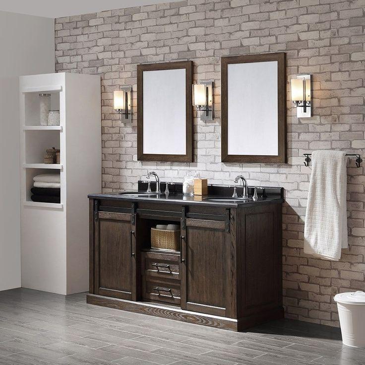 25 best ideas about santa fe decor on pinterest santa for Santa fe style bathroom ideas