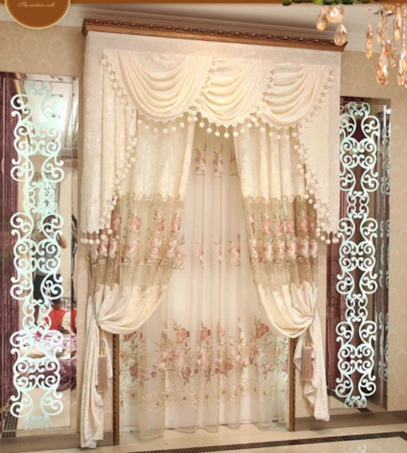 Curtain Designs For Living Room Magnificent Cele Mai Bune 25 De Idei Despre Latest Curtain Designs Pe Review