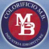 Colorificio M.B Sava S.r.L generale