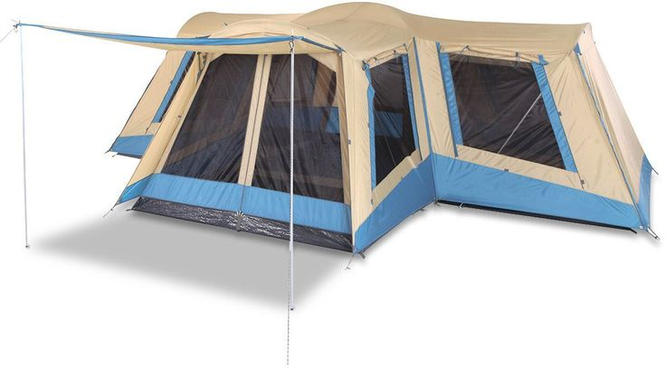 https://images.snowys.com.au/content/images/thumbs/0009611_family-12-dome-tent.jpeg