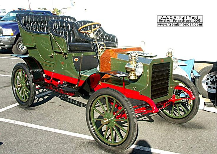 reo four touring voiture routi re de 1906 la reo four touring two cylinder ce v hicule de. Black Bedroom Furniture Sets. Home Design Ideas