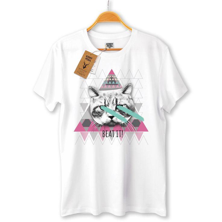 http://www.aksesuarix.com/kinky-pera-benjamin-erkek-t-shirt-kp152