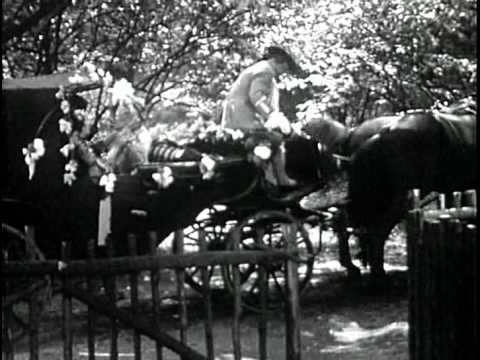 Pohádka---Popelka---cz.1969.budul...avi - YouTube
