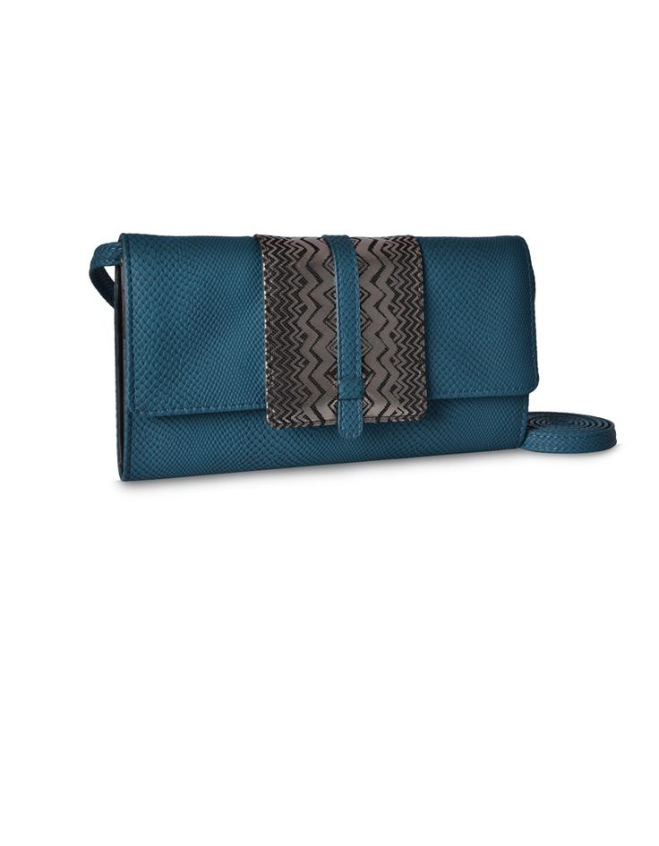 Lw Cuddly Bumpy Blue - Rs. 1,325/-  Buy Now at: http://goo.gl/tLHXbJ