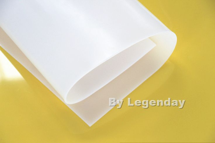 Silicone Rubber Sheet 1 Wide Application In Food Chemical Industry Hospital Electronics Etc 2 Long Lif Silicone Rubber Silicone Sheets Industrial Accessories