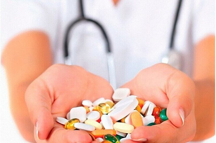 Где можно купить русские лекарства в Америке (США)