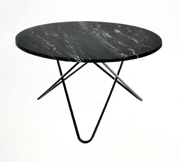 Planet Matbord 120cm Melamin Möbler