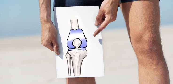 Bone Health - Common Conditions    Nutritionist James C. looks at common bone conditions and how to maintain healthy bones throughout life.