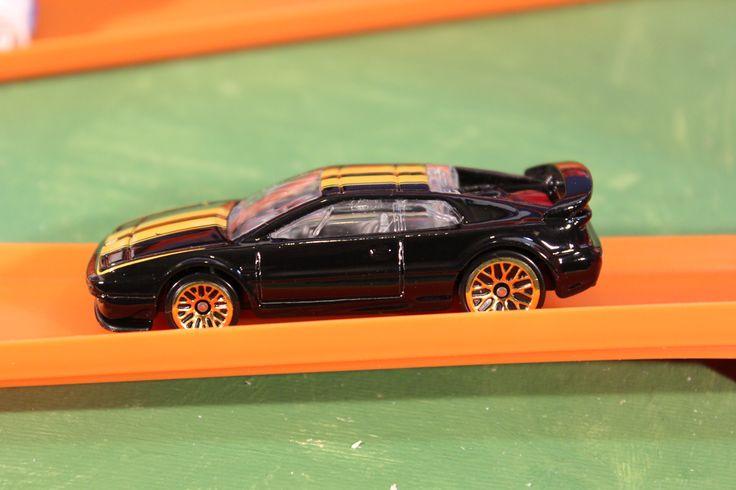 #hot #wheels #hotwheels #lotus #toys #diecast                 #cars #mattel