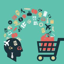 Applied Psychology - Introduction to Consumer Behavior | ALISON #psychology #marketing
