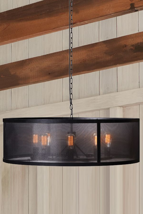 Mr Felix Floor Inc High Quality Hardwood Flooring: 1000+ Ideas About Metal Drum On Pinterest