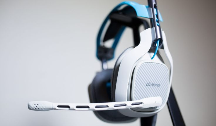 The Best Gaming Headsets for Xbox One and PS4 2017