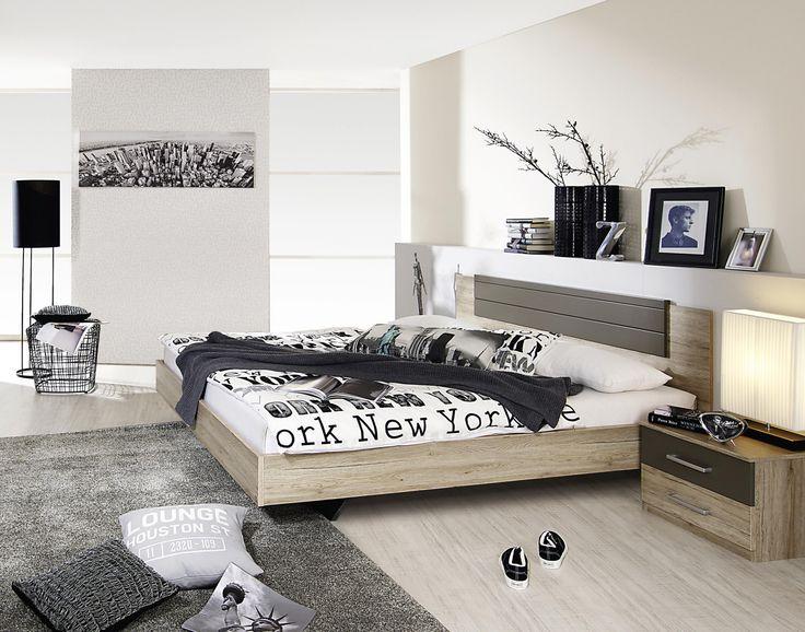 Schlafzimmer serien ~ Best ikea schlafzimmer u träume images ikea
