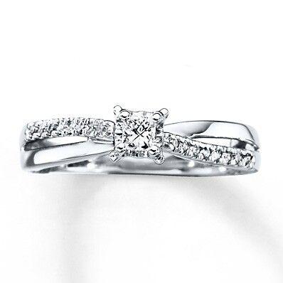 14 best Wedding Ring images on Pinterest