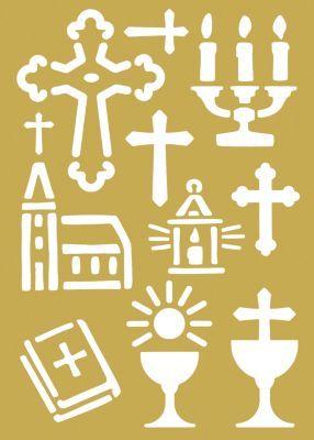 100 Ideas To Try About Vorlagen Nautical Design