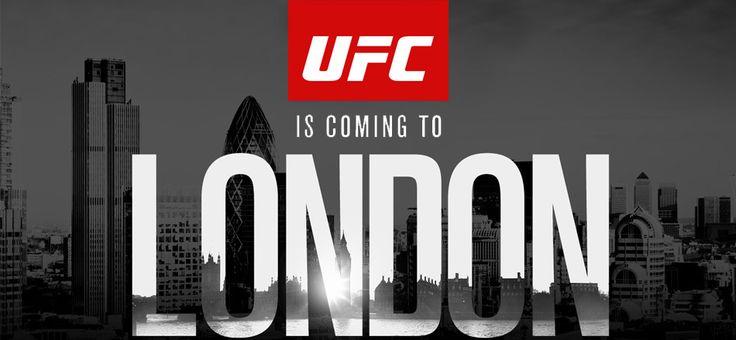 UFC_Large.jpg