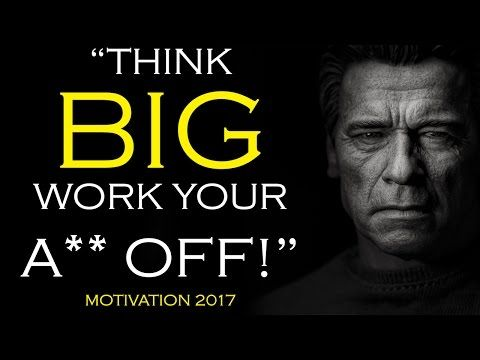 Free Arnold Motivational Speech Download Songs Mp3