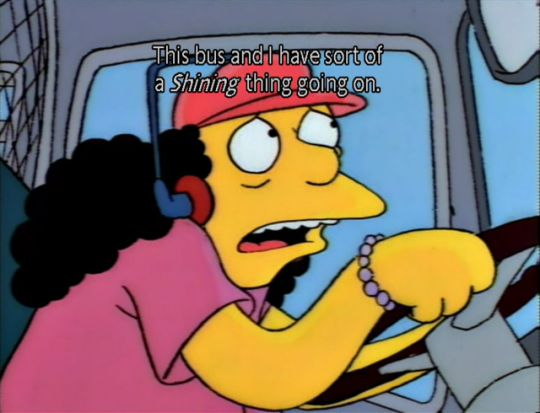 cartoon, cartoons, shows, the simpsons, tv show