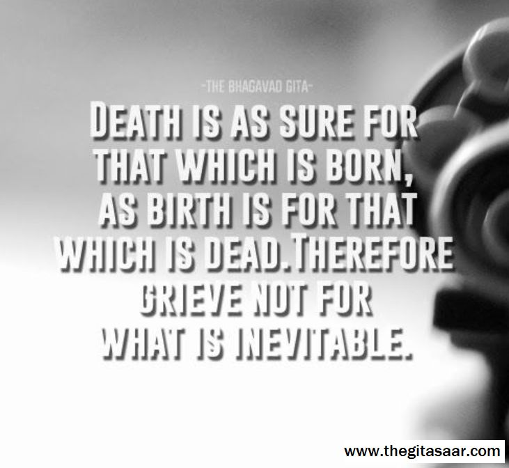 Bhagavad Gita Quotes On Life And Death: 25+ Best Sanskrit Quotes Ideas On Pinterest