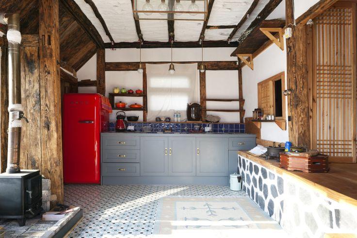 nowoczesna-stodola-aleph-in-domoon-studio-gaon-25