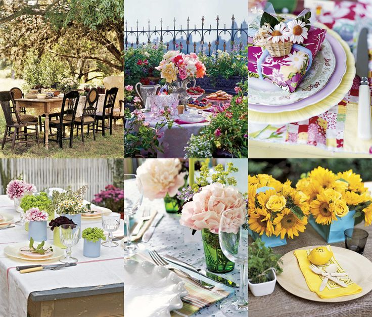 mothers day garden party ideas lets party mothers day inspiration and recipes tammy