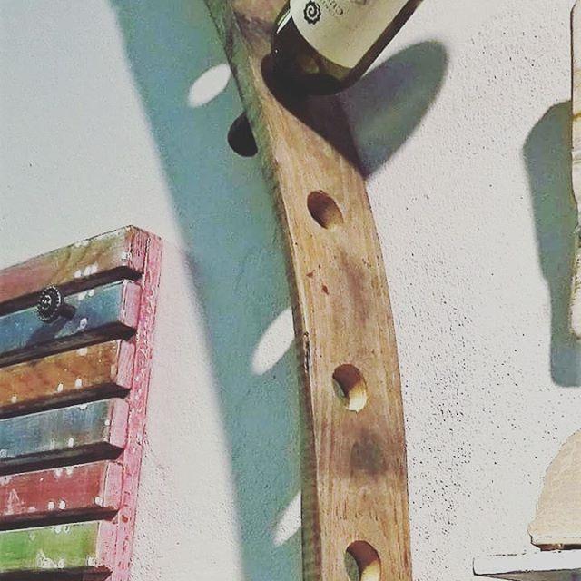 #vino #wine #portabottiglie #legno #lonato #shopping #shop #home #homedecor #artistic #artigianato #oggetti #mobili #decorazione #negozio #showroom #forniture #lavoro #negozio #passione #allestimento #vecchionuovo #love #arredocasa