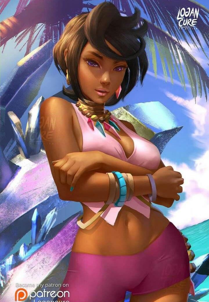3921 Best Pikachu S Pins Images On Pinterest