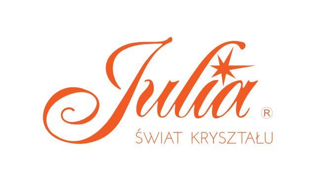 Huta Julia, Piechowice
