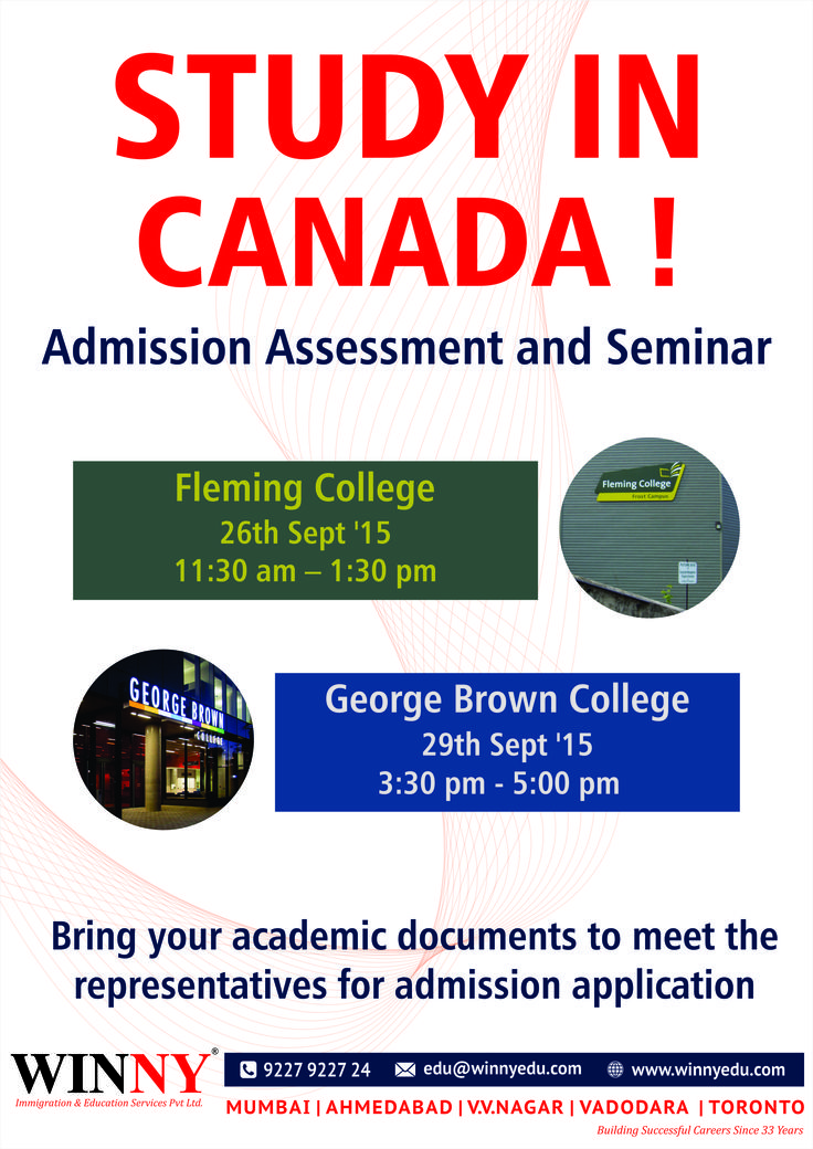 Find This Pin And More On George Brown College By Ehoelzle