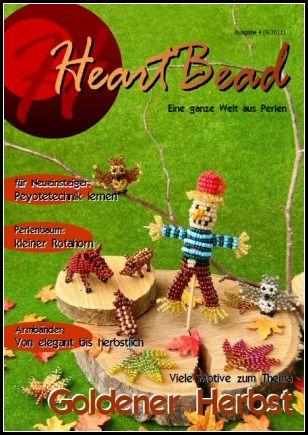 Ausgabe Nr. 4 (September/2011)
