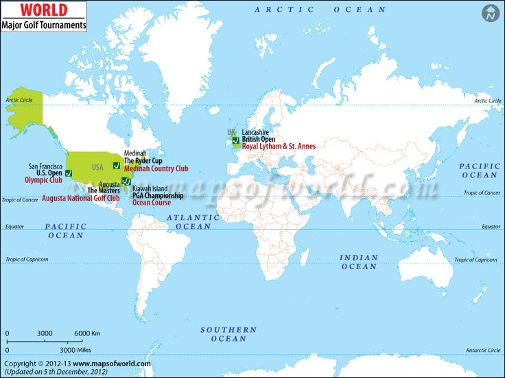 Best Sports Images On Pinterest Location Map World Maps And - Where is guatemala located