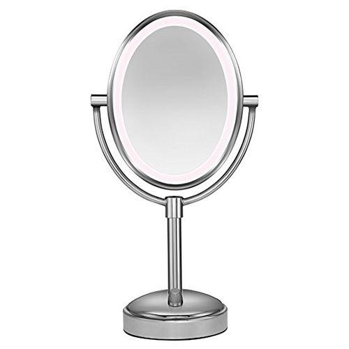 Best 25 Double Sided Mirror Ideas On Pinterest How Do