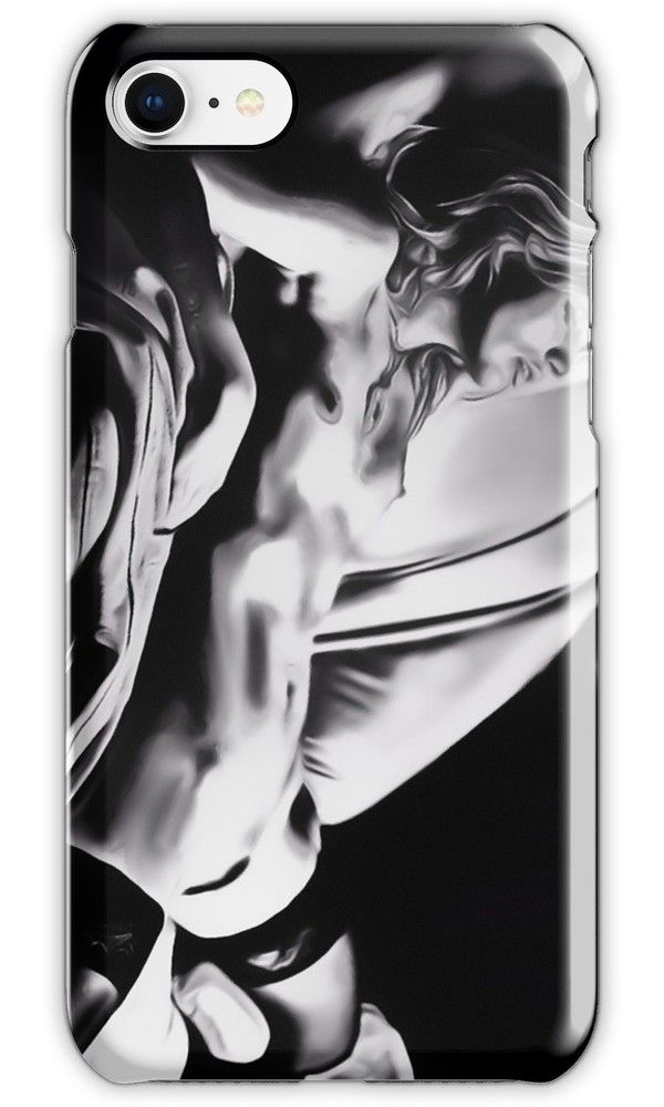 Abstract kink in black and white, blonde girl by cartoonsex Also Available as T-Shirts & Hoodies, Men's Apparels, Women's #Apparels, Stickers, iPhone Cases, Samsung Galaxy Cases, Posters, Home Decors, Tote Bags, Pouches, #Prints, Cards, Mini Skirts, Scarves, iPad Cases, Laptop Skins, Drawstring Bags, Laptop Sleeves, and Stationeries #art #kinky #naughty #sexy #hot #iphone #cases