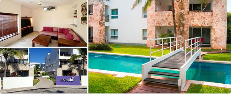 Own a newly remodeled luxury condo located just south of downtown Playa del Carmen in the heart of Mexico's Riviera Maya! This 100-square-meter unit is located on the second floor and showcases the best of Playa del Carmen real estate, with a newly remodeled and fully-equipped kitchen with lots of storage space, quartz countertops and new appliances. The luxury condo also has two floors inside, with one pool view balcony and a new...