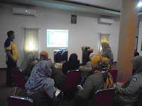 EDUCATION CONSULTANT: Kursus Mandarin Cikupa