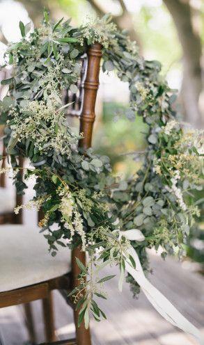 21 Consigli per Avere un matrimonio elegante su un bilancio | | The Pretty Blog