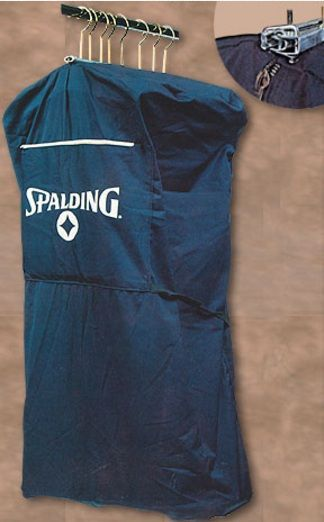 Salesman Garment Bags – Shop Online - http://www.rollingracks.ca/store/p15/Salesmans_Griptite_Garment_Bag.html