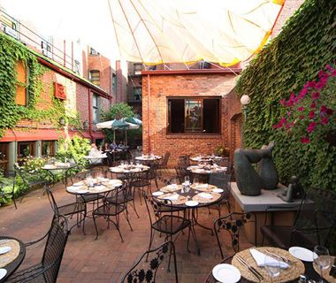 Good Best 25+ Outdoor Restaurant Ideas On Pinterest | Outdoor Cafe, Outdoor  Restaurant Design And Restaurant Design