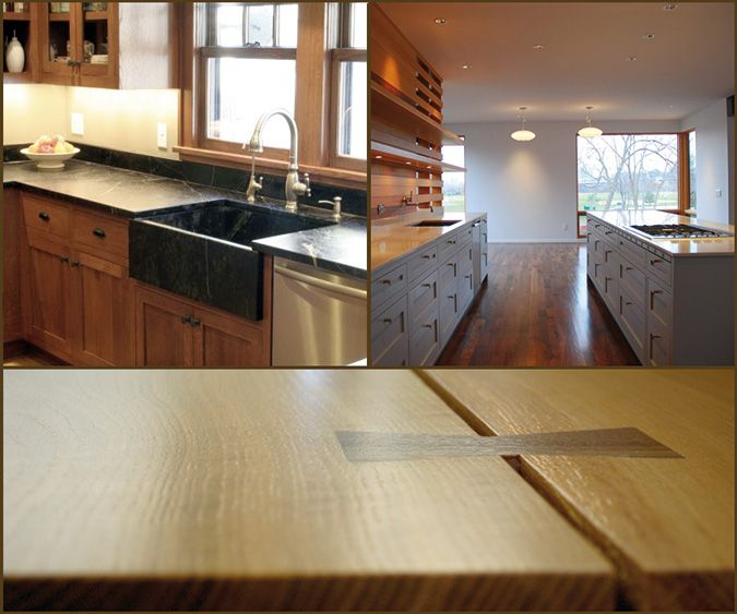 Woodwork Designs 157 best woodwork designs images on pinterest | wood projects