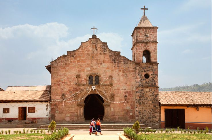 79 Best Images About Michoacan On Pinterest Morelia