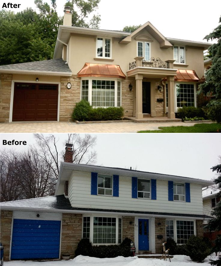 General Contracting Richmond Hill