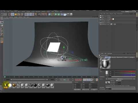 5 key elements to relalistic studio lighting:  1) Use Area Lights 2) Use Area Shadows 3) Choosing Light Falloff 4) Use a plane with luminance for reflections 5) Fill Lighting with GI & HDRIs.