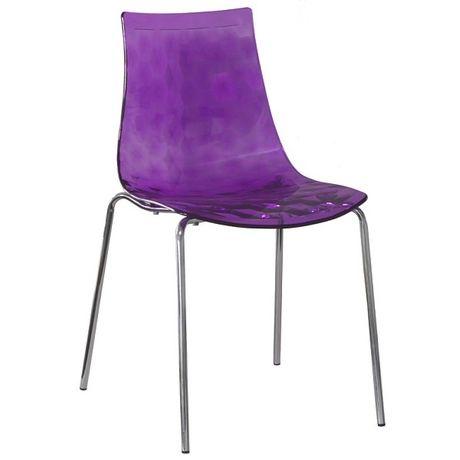 Krzesło Brilante 2