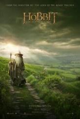 Hobbit: Beklenmedik Yolculuk Hd İzle