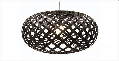 Timber Pendant Lights -Home About Style- Online Store Sydney Australia
