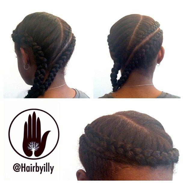 Mejores 75 o más imágenes de Hair Styles en Pinterest | Peinados ...