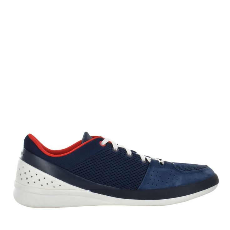These trend setting Helly Hansen shoes will be the perfect gift for dad on the go.