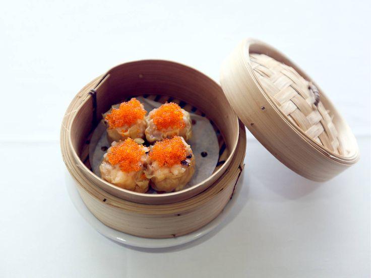 Melhores chineses de lisboa