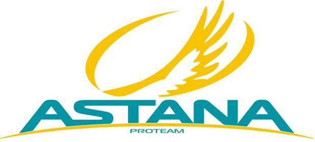 MerKabici  Specialized también provee los cuadros de bicicletas para el Astana Pro Team; los cuadros Tarmac SL4 y Shiv TT son la bicicletas que utiliza la escuadra kazaja